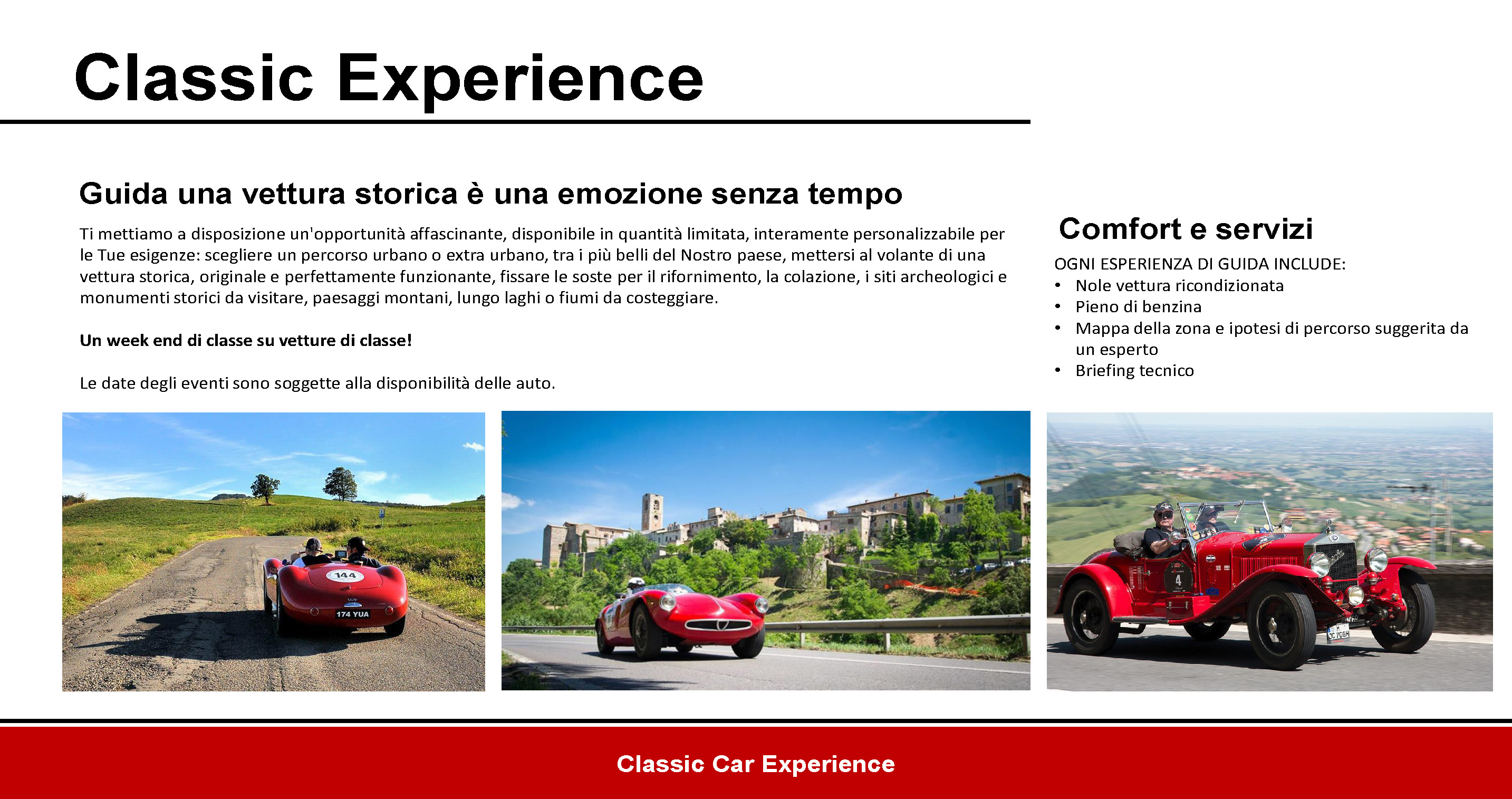 V2 - Classic Car Experience 2019 AS Offering_Page_1