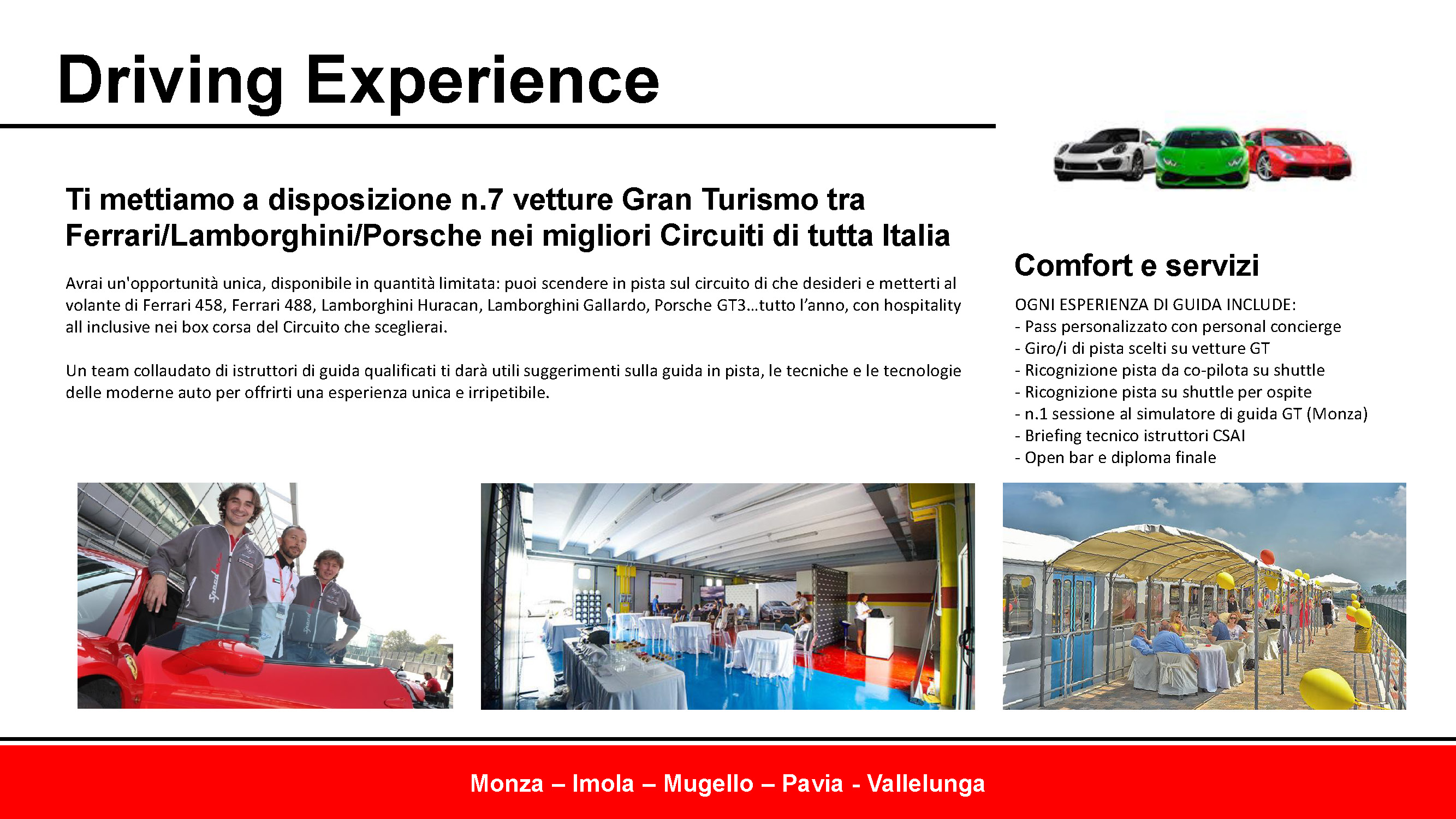 V2 - Driving Experience 2019_RB Corporate_Page_1